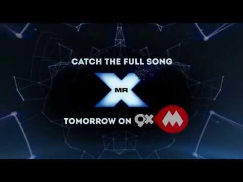 Mr. X - Title Song | Teaser | Emraan Hashmi | Amyra Dastur | Mahesh Bhatt