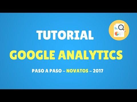 Tutorial Google Analytics: Qué es, Instalación y Configuración Inicial Wordpress