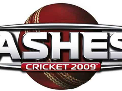 Download CRICKET 2009 Ashes READ DISCRIPITION