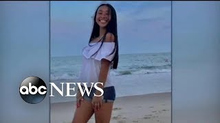Missing teen from Pennsylvania found safe in Mexico
