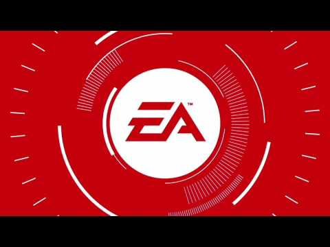 EA PLAY 2016 Press Conference and Livestream