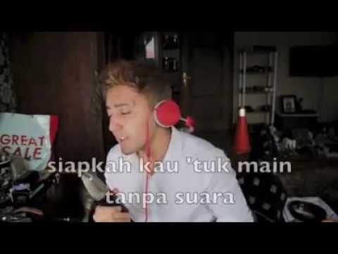 download lagu Aku Cuma Punya Anu Full Ngakak gratis