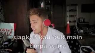 download lagu Aku Cuma Punya Anu Full Ngakak gratis
