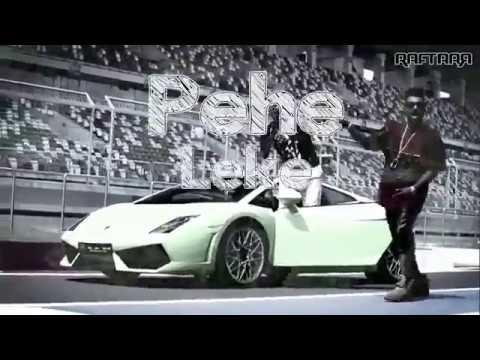 Raftaar Latest Punjabi Rap Song 2015 video