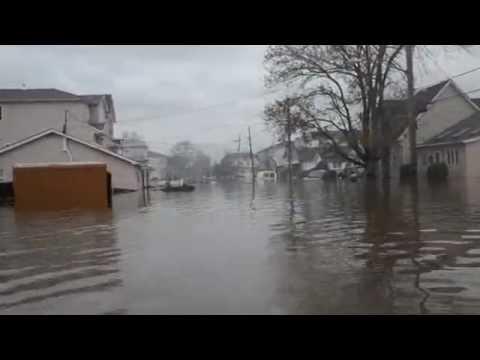 Staten Island Storm