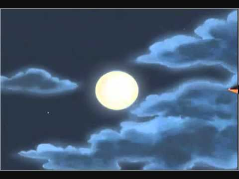 Kinya Kotani - In The Moonlight
