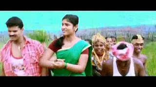 Themmadikkoottam - themmadikoottam Nee Ente