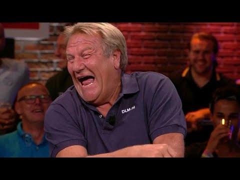 """Boskamp gaat stuk: """"Schitterend!"""" - VOETBAL INSIDE"""
