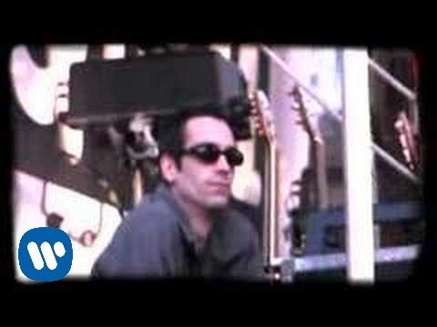 Staind - So Far Away [OFFICIAL VIDEO] Video