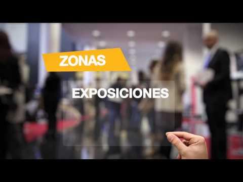 Ven al Día del Emprendedor de La Rioja, 22 Enero 2015