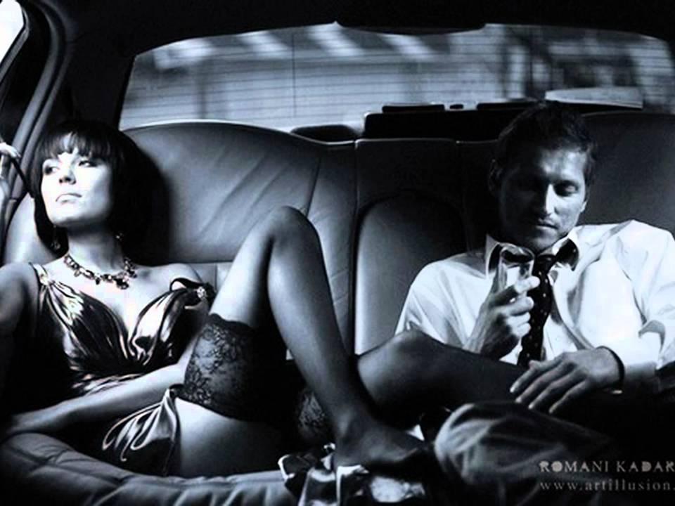 seksualnie-naviki-dlya-nachinayushih-foto