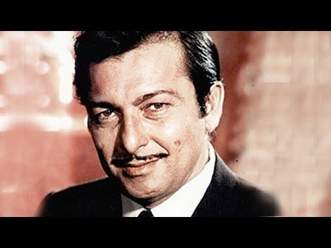 Madan Mohan Biography | The Renowned Ghazal Composer