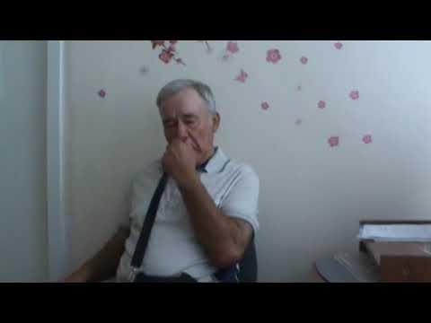 Герой Тараканов Автор Корочкина