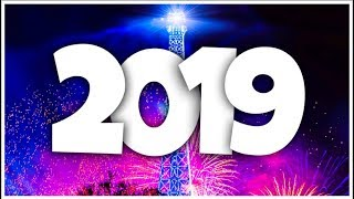 Best of NCS 2018 / New Year Mix 2019 / 1H NoCopyrightSounds Mix / NCS Popular Songs Mix