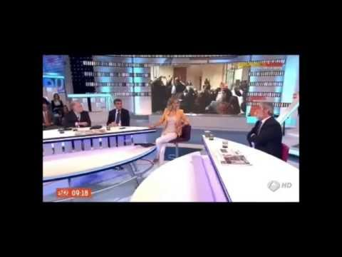 Los Rodr�guez - MIGUEL �NGEL RODR�GUEZ DIU QUE AL PRESIDENT MAS