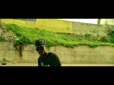 Joyner Lucas Feat. Busy Signal - Riding Solo video