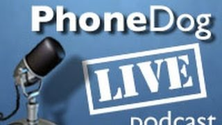 iPad 3_ What we know; HTC One S, One X; Asus Padfone and more!