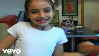 Vídeo 5 de Rafaela e Maury