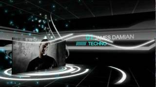 Vídeo 18 de X-Fusion