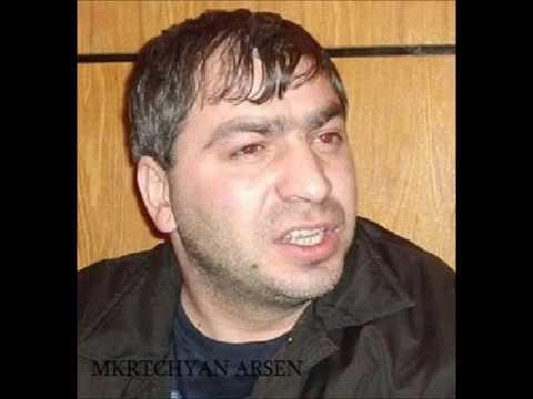 THE REAL ARMENIAN MAFIA 3.wmvВОРЫ В ЗАКОНЕ АРМЯНЕ 3