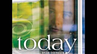 Watch Brian Doerksen Lead Us Lord dream Again video