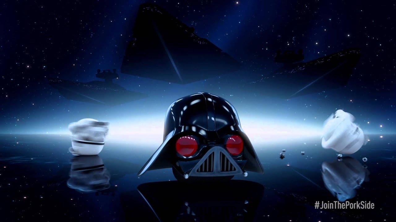 Angry Birds Star Wars II | Angry Birds Wiki | FANDOM ...