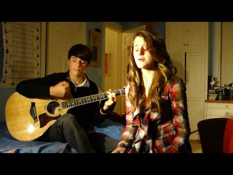 Hello Hollywood *original song