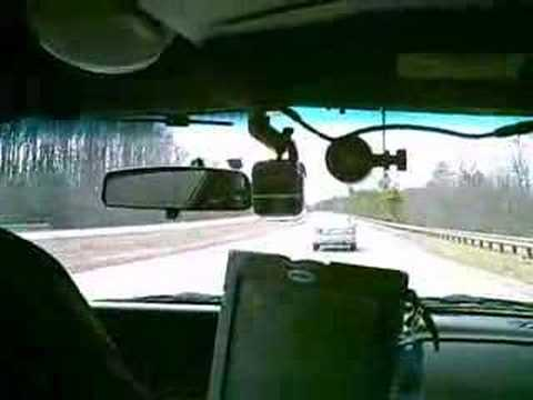 State trooper pulling over vehicles Music Videos