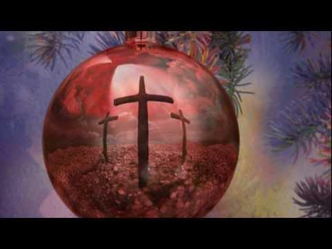 Dolly Roll - Szép Boldog Karácsonyt