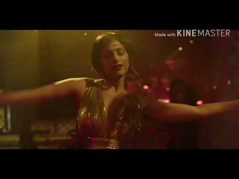 Sacred Games song