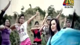 Download Tumi Boro Sundor   Ft  Shakib Khan & Purnima   720p HD 3Gp Mp4