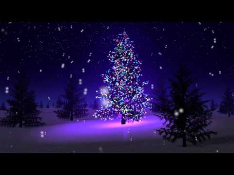 Manheim Steam Roller - Traditions Of Christmas