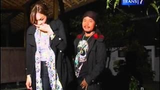 Mister Tukul Jalan  Jalan Eps Misteri Kota Madiun 2 - Part 1 ( 12 Mei 2013 ) Terbaru