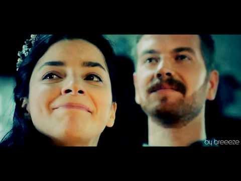 Selim&Nurbanu | Happy Family