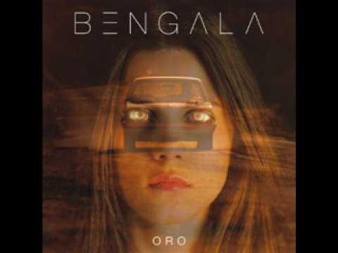 Bengala - No Vuelvas