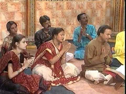 Om Namah Shivaya Full Song Aum Namah Shivay- Dhun