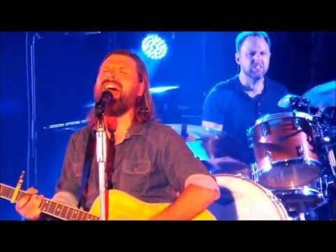 Third Day - Children of God (Fort Myers, FL)