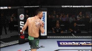 EA SPORTS™ UFC® 3_20180717222724