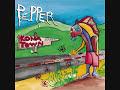 Pepper de Ho's