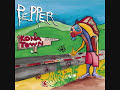 images Pepper Ho S