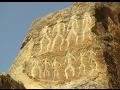 Gobustan Rock Art Cultural Landscape