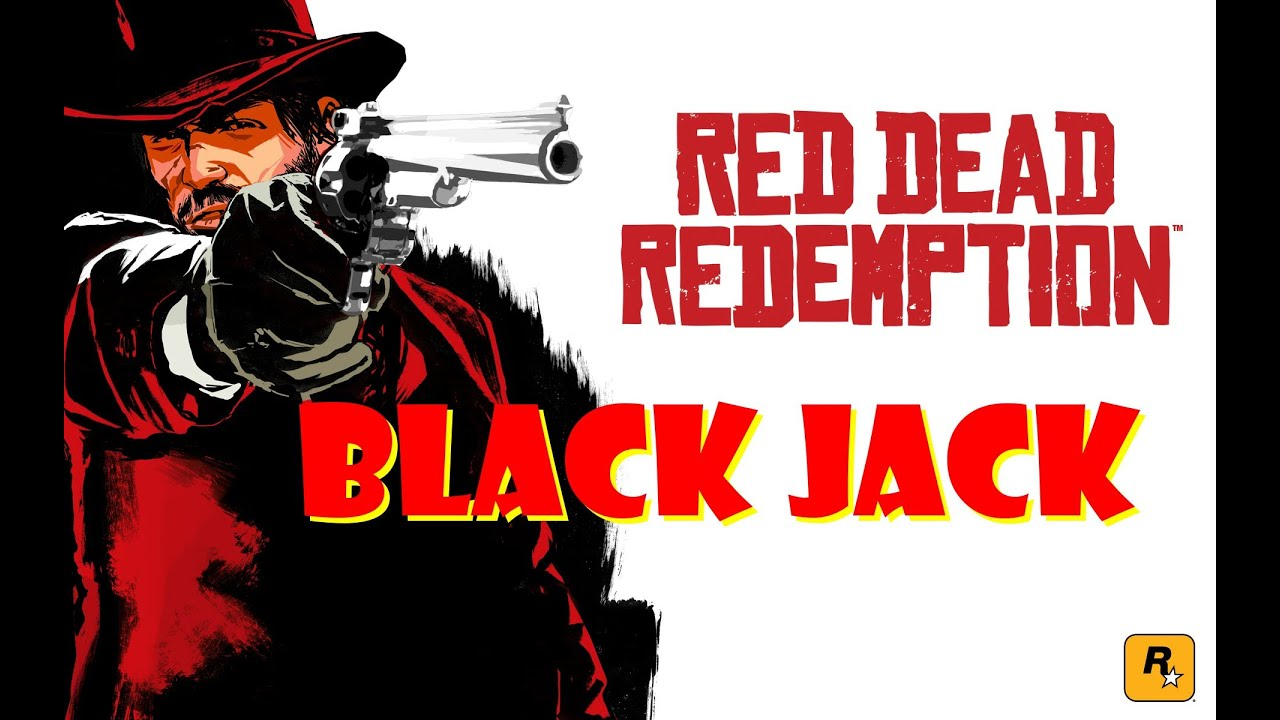 profit at blackjack red dead redemption