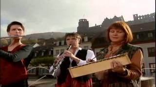 Folkloreorchester Ohrwurm - Kommt Ihr G'spielen 1997