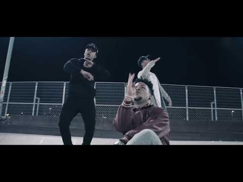 DCS - El Mismo Blunt (Oficial Video)