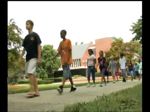 The Carl Joseph Walker-Hoover Foundation PSA