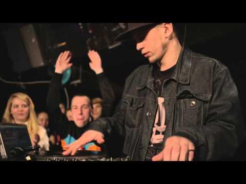 Scratch show @ Adrenaline Fest 6