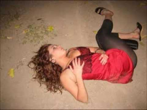 pyanie-devushki-foto-erotika
