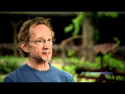 My Generation with Host Leeza Gibbons - Peter Tork Interview