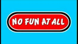 Watch No Fun At All Ultramar video