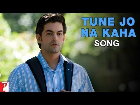 Tune Jo Na Kaha - Song - New York - Part I